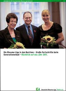agil Cover Ausgabe 2/2012