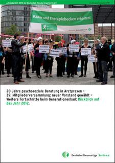 agil Cover Ausgabe 2/2013