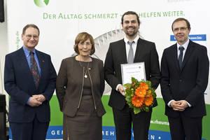 PM_Forschungspreis
