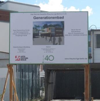 Bauschild-Generationenbad-ausschnitt-345px
