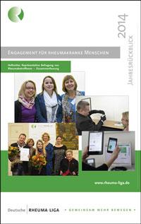 DRL_Jahresbericht-2014_Cover-200px