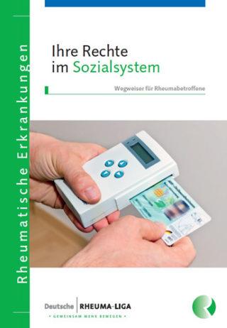 broschuere_rechte_cover-345