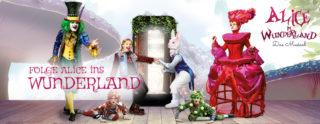 alice-im-wunderland-banner-slideshow