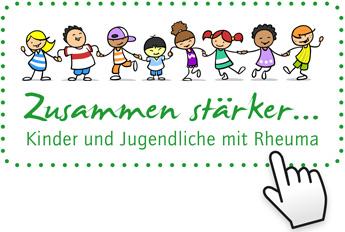 rzweb_zusammenstaerker-button-2016-345px