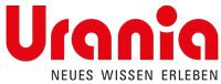 urania_logo-200px