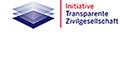 Logo vom ITZ zum draufklicken