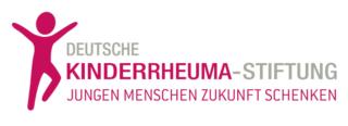 Deutsche Kinder Rheuma-Stiftung