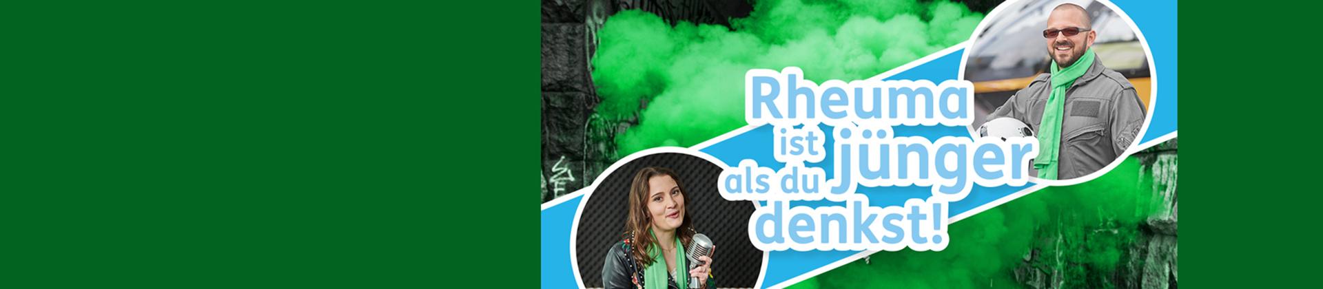 banner-Neue-Kampagne-rheuma-liga