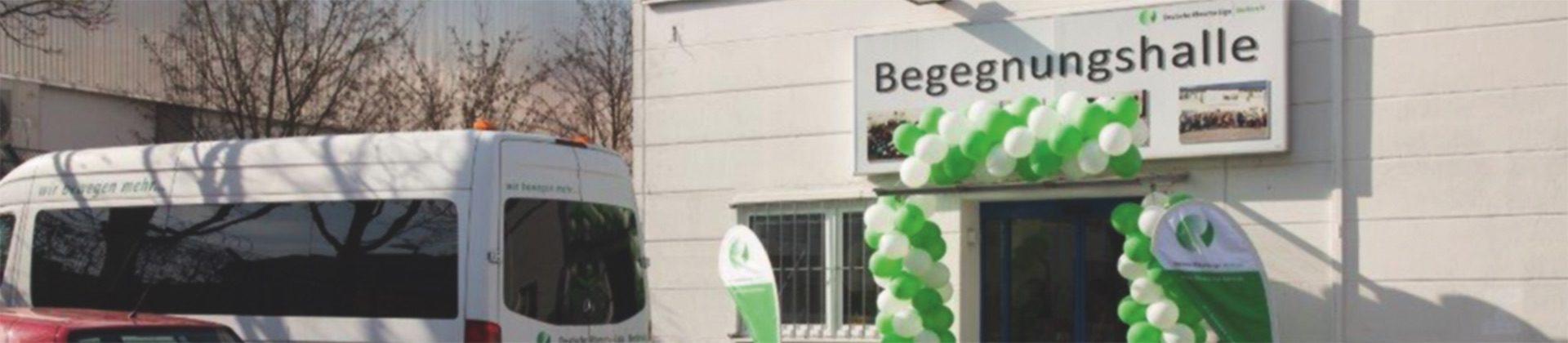 Begegnungshalle-Rheuma-Liga-Berlin-1920px423px