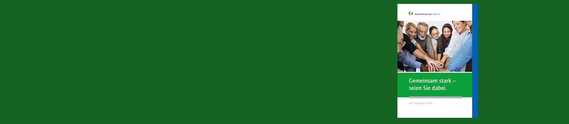gemeinsam-stark-broschur-rheuma-liga-berlin-Banner-RLB