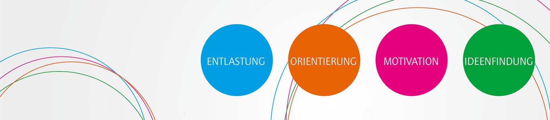 grafikneu_sozialeBeratung-banner-1920x423px