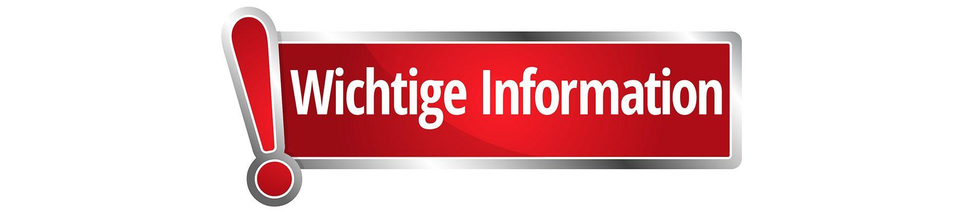 Informationen-AdobeStock_74997669-mittig